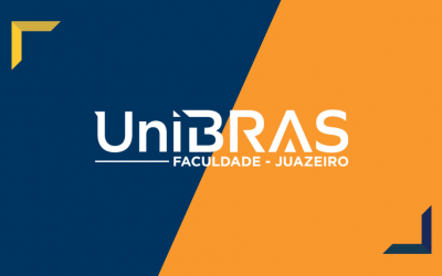 Comunicado Volta As Aulas