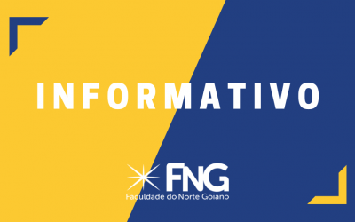 Informativo FNG