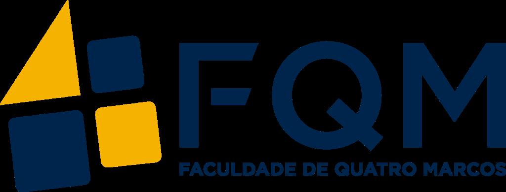 Faculdade FQM