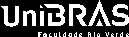 Faculdade UniBRAS