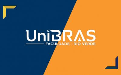 Formação docente e qualidade na educação são pressupostos no projeto de futuro do Grupo Brasília Educacional