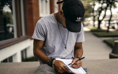 5 testes vocacionais gratuitos para descobrir sua profissão
